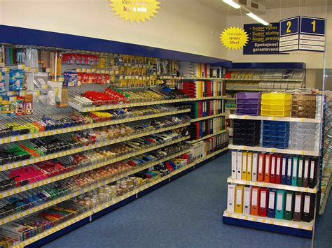 Office Supplies Store Dubai Stationery Store Offers 10 Discount On All