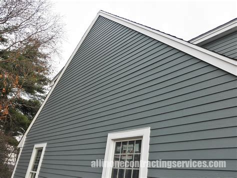 cemplank vs hardie hardiplank siding cost 100 vertical exterior siding