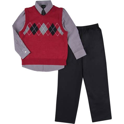 Gw Sweater Leopard the primrose llc 4 1 5 based on 99 walmart customer reviews marketplace pulse