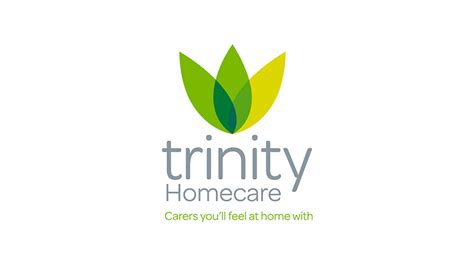 trinity homecare graymatter limited