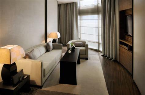 armani home interiors interiors of armani hotel dubai burj khalifa