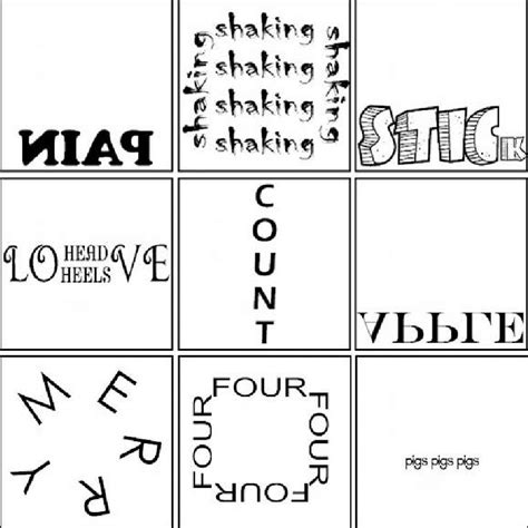 printable rebus puzzle rebus worksheets high school students rebus best free