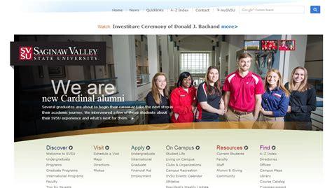 Saginaw Valley State Mba by Saginaw Valley Indian Biz School Set Sustainability