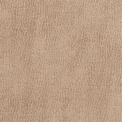vinyl upholstery fabric birch beige tan distressed automotive animal hide texture