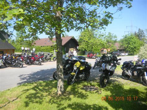 Motorradtreffen Villingen by Startseite