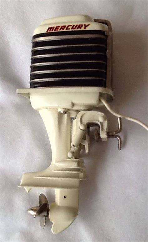toy motor boat 17 best images about vintage outboards on pinterest