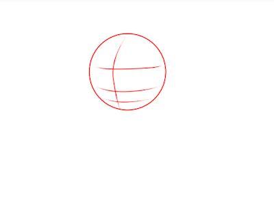 tutorial menggambar untuk pemula cara menggambar chibi untuk pemula 9komik tips dan cara