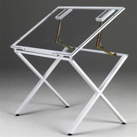 Ikea Drafting Table With Light Box Drafting Table Ikea Medium Size Of Drafting Table Ikea Dubai Drafting Table Ikea Australia