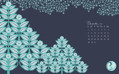 december background calendar 2017 calendar template