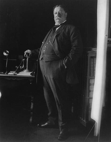 who was the president that got stuck in the bathtub the truth about william howard taft s bathtub trivia happy