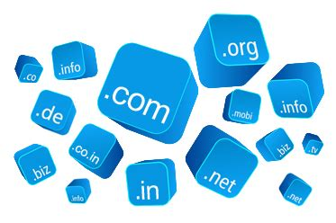 buy  domain   website wbxpressnet