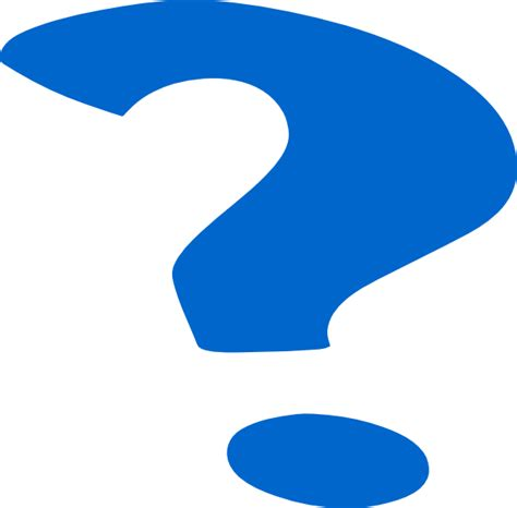 Animated Question Mark Gif Clipart Best Powerpoint Animated Clip Free