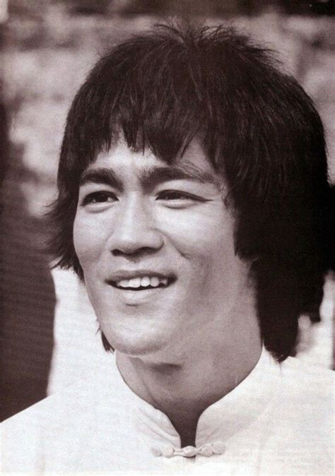 bruce lee history biography 189 best images about bruce lee on pinterest