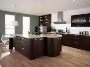 Ideas kitchen designs easy for l kitchen design ideas cheap kitchen