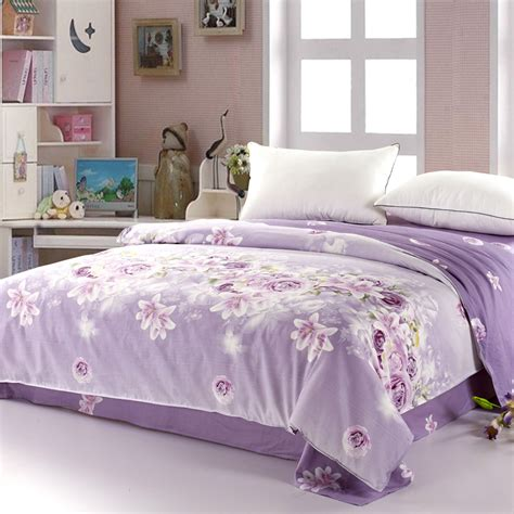 summer style bedding set king size bed cover sheets