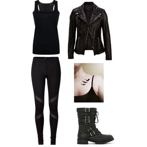 divergent wardrobe tris tris prior outfits pinterest pants skinny jeans and