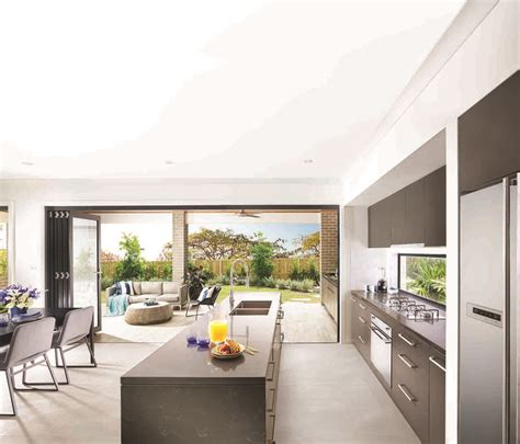 paddington city 30 home design clarendon homes 14 best the big family home images on pinterest big