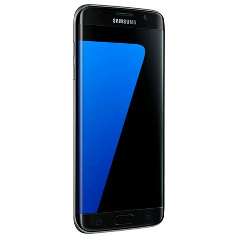 Samsung Galaxy samsung galaxy s7 edge uk 32gb black expansys uk