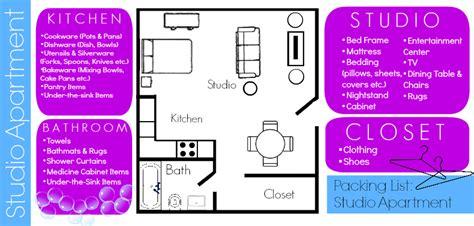 Studio Apartment Essentials 28+ [ studio apartment essentials ] | studio apartment in great