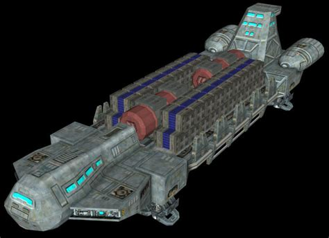 Md Aquila Navy freighter