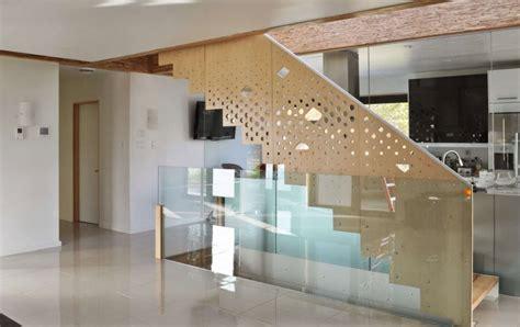 dise 241 o de casa pasiva de dos pisos fachada y planos