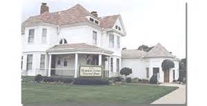 morris sons funeral home fairborn oh legacy