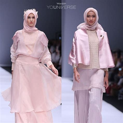 Miranda Dress By Bungas 609 best images about style on new york fashion islamic fashion and chic