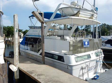 chris craft boats for sale in louisiana chris craft boats for sale in louisiana boats