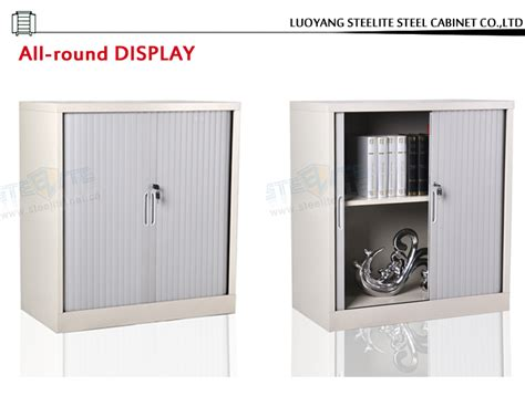 kitchen cabinet roller shutter doors tambour door custom made horizontal kitchen cabinet pvc
