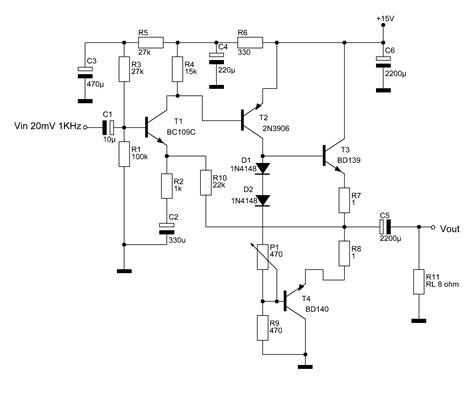 transistor bjt come lificatore transistor bjt spiegazione semplice 28 images elemania punto di saturazione transistor bjt