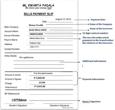 Philippines Letter Of Credit letter of credit philippines sle docoments ojazlink