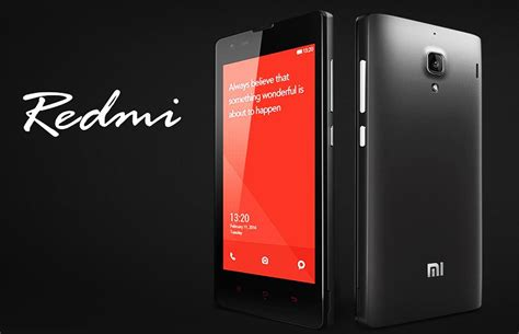 xiaomi redmi note 4g mobile phone hard reset and remove xiaomi redmi note 4g review xiaomi redmi note 4g price