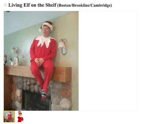 What Store Sells On The Shelf by Sells Himself On Craigslist As Real On The