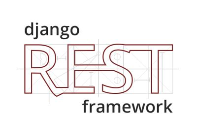 django tutorial quora can someone compare advantages and disadvantages of using