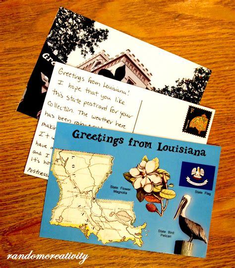 card with photos diy postcards thanksgiving roadtrip