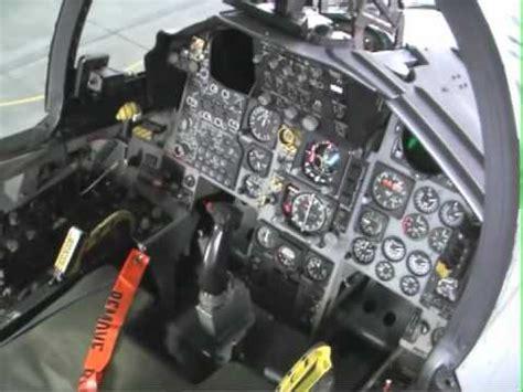 F-15J コックピットへようこそ! - YouTube F 15 Cockpit