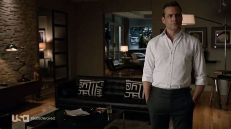wohnung harvey specter 1426560317034 1 000 215 559 pixel i like that all about