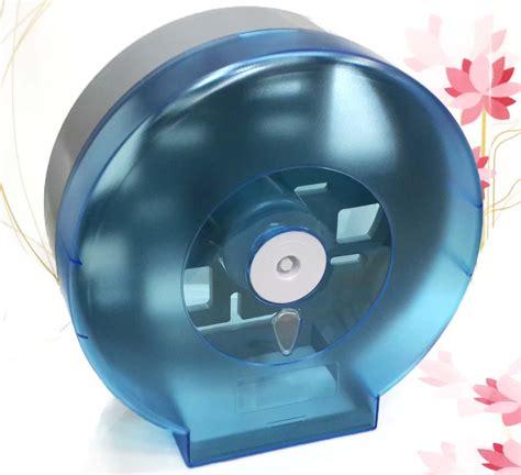C Fold Tissue Paper Price - tissue paper dispenser c fold dispensers napkin