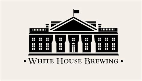 White Ale House by White House Recipes Posted Kickstarter Brewery Started