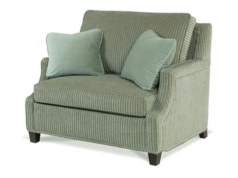 chair sleeper sofa twin sofa sleeper chair wolfley39s spillo caves