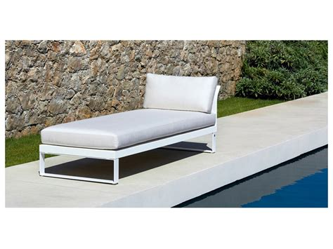 Daybed Patio Furniture Patio Things Sifas Komfy Collection