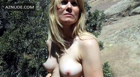 Showing Xxx Images For Lara Wendel Sex Xxx Fuckpix Club