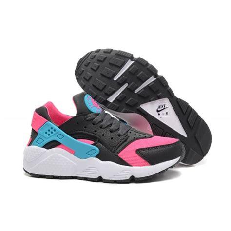 huarache shoes womens huaraches shoes nike air huarache black