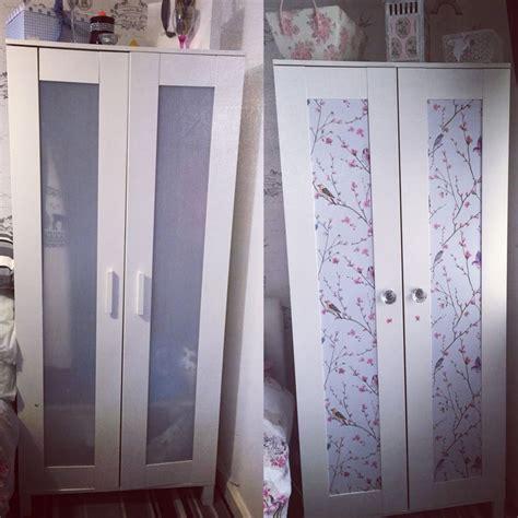 elga kleiderschrank ikea aneboda bedroom furniture nazarm