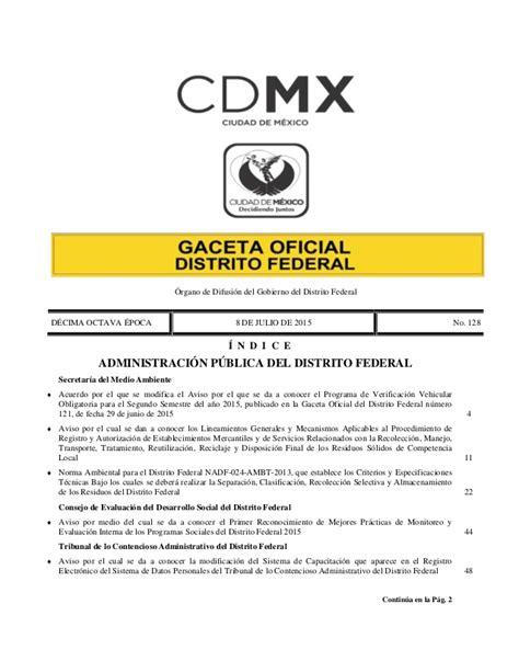 consulta de pago de tenencia coahuila 2016 consulta pago de tenencia tlaxcala consulta adeudo