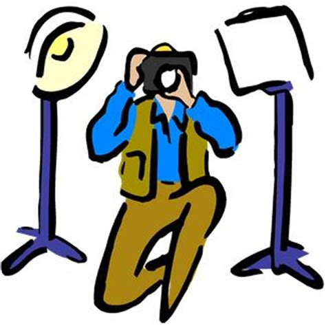picture day clip picture day reminder kenton elementary school
