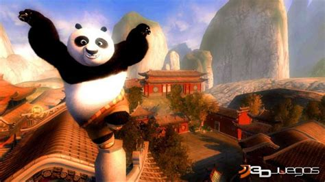 imagenes kung fu panda para descargar kung fu panda pc full espa 241 ol mega solo por mega