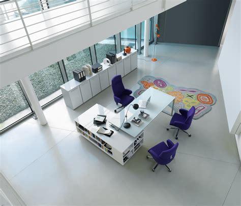 planeta executive furniture office technology
