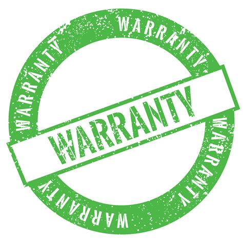 alberta new home warranty archives kon strux