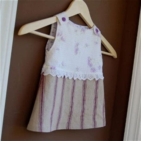 jumper pattern free free toddler jumper pattern sewing pinterest